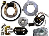 "Ignition ""HPI"" 75-77 Maico MC250 75-77, MC400 75.5-77,  MC440 75.5-77"