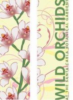 Orchids Double Banner