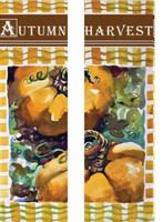 Autumn Double Banner