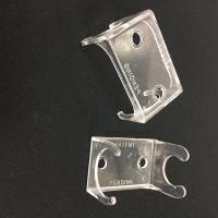 C-Clip 100/Pack