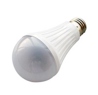LED A19 Standard Household Light Bulb 10 watts