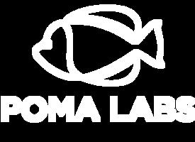 Poma Labs, Inc.