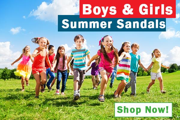 summer-sandals.jpg