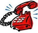 telephone2.jpg