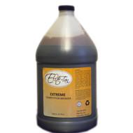Dark Bronzer Top Coat/0% DHA