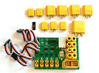 Multi-B Kit