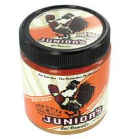 Lucky 13 Barber Supplies Junior's Gel