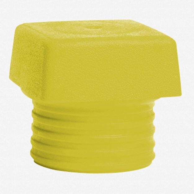Wiha 83347 40mm Med Soft Square Face Split Head Mallet - KC Tool