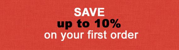 save10.jpg
