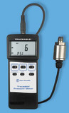 Traceable® Pressure/Vacuum Gauge