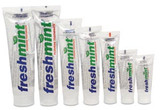 Freshmint® Clear Gel Toothpaste - 4.6 oz