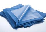 Flexdrape® Patient Drape - Fluid Barrier