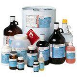 Trichloroacetic Acid  ***GROUND SHIPPING ONLY***