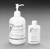 3M(TM) Avagard(TM) D Instant Hand Antiseptic