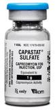 Akorn Capastat® Sulfate