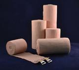 Ambra Le Roy Midlastic Elastic Bandage