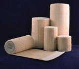 Ambra Le Roy Supra-Grip Elastic Bandage