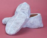 Amd Medicom Shoe Covers