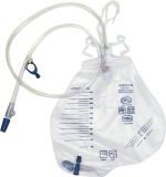 Amsino Amsure® Urinary Drainage Bags