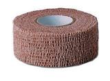 Andover Coflex® Non-Woven Cohesive Bandages