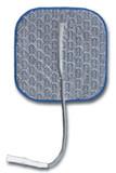 Axelgaard Pals® Blue Electrodes