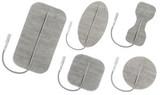 Axelgaard Pals® Electrodes