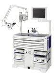 Br Surgical Ent Workstations