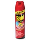Bunzl/Johnson Raid® Ant & Roach Killer