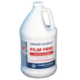 Bunzl/Primesource® Film Free Glass Cleaner
