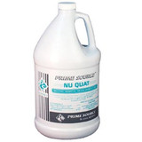 Bunzl/Primesource® Nu Quat Neutral Hospital Grade Disinfectant