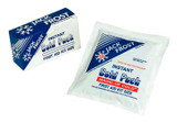 Cardinal Health Jack Frost™ Instant Cold Pack