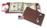 Core Products Backsaver Wallet™