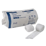 Covidien/Medical Supplies Curity™ Stretch Bandages