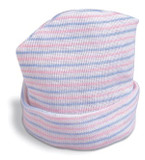 Covidien/Medical Supplies Lifetrace® Baby Beanies