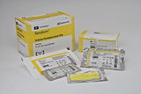 Covidien/Medical Supplies Xeroform Petrolatum Gauze Dressing