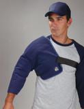 Cramer Cold Shoulder™ Wrap