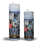 Cramer Cool Towel