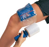 Cramer Flex- I- Wrap™