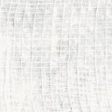 Crosstex Advantage Plus® Cotton Filled Exodontia Sponges