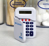 Doran Bmi Calculator