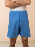 Encompass Disposable Multiphasic Shorts