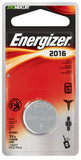 Energizer Watch & Electronic Battery