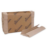 Georgia- Pacific Envision® C- Fold Paper Towels