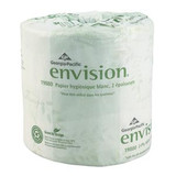 Georgia- Pacific Envision® Embossed Bathroom Tissue