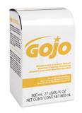 Gojo 800Ml Bag- In- Box System