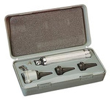 Graham Field Gowllands® Standard Otoscope Set