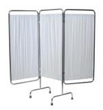 Graham Field Grafco® Folding Set Up Screens