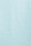 Graham Medical Extra- Gard® Dental Towels