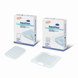 Hartmann Usa Aquaclear® Gel Sheet Dressing