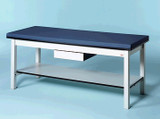 Hausmann Professional Treatment Tables